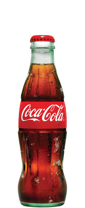 PDP_Coca-Cola_HFCS_glass_8oz