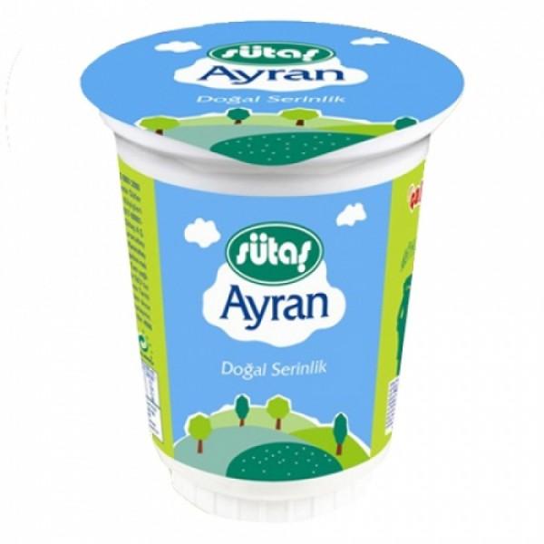 ayran-900x900